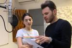 """Il vocal coach gioiosano Marco Vito e il brano """"Otto marzo"""": inno per tutte le donne"""