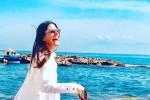 Il mondo di Marilisa Battaglia, l'interior designer messinese tra le borse e il turismo