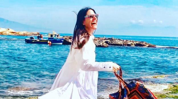 borse, moda, turismo, Marilisa Battaglia, Messina, Sicilia, Società