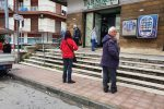 Cresce la preoccupazione per il Coronavirus, 9 siciliani su 10 temono il contagio