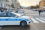 A Messina stop ad ulteriori restrizioni, De Luca: dal 25 ci uniformiamo al resto d'Italia
