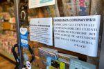 L'altra epidemia di Messina, così il Coronavirus ferma l'economia cittadina