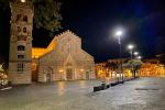Coronavirus e movida, silenzio irreale nelle vie del centro di Messina