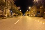 Un anno d'emergenza a Messina: tra contagi, ordinanze e lockdown