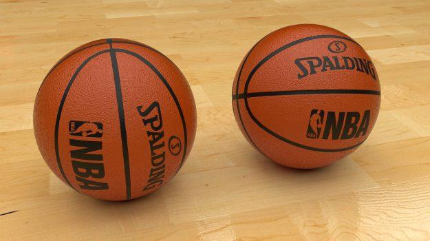 basket, nba, Sicilia, Sport