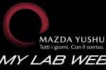 My Lab Web di Mazda per non fermarsi restando a casa