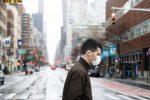 New York e il terrore Coronavirus, rischia di essere il peggior focolaio al mondo