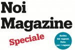 """""""Noi Magazine"""" dal giornale al web: le pagine di Gazzetta del Sud anche sul sito"""