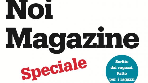 coronavirus, scuola, Sicilia, Noi Magazine