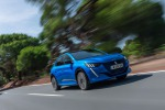 Nuova Peugeot 208 è Car of The Year 2020