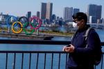 Le Olimpiadi di Tokyo si faranno anche con pandemia