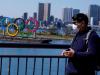 Coronavirus, Olimpiadi Tokyo 2020 si svolgeranno dal 23 luglio all'8 agosto 2021