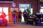 Omicidio macellaio a Simeri, per Corte di Cassazione mandante potrebbe tornare in carcere