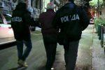 """Colletti bianchi arrestati a Messina, il giudice: """"Sistema di corruzione consolidato"""" - Nomi e foto"""