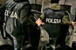 """Operazione """"Ottavo Cerchio"""", arrestato l'11esimo indagato: è un messinese di 62 anni"""