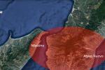 Traffico di droga tra Messina e Calabria, un veliero per trasportare la coca delle 'ndrine