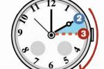 Torna l'ora legale, il 29 marzo scatta il cambio: quando spostare le lancette