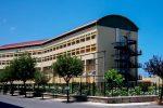 Ricoveri agli ospedali di Barcellona e Lipari, l'Asp nomina commissione d'indagine