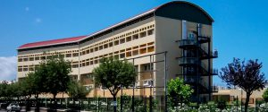 Anziana con Coronavirus muore a Barcellona, era nella casa di riposo a S. Marco d'Alunzio