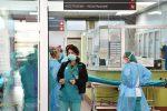 Coronavirus, Rianimazioni al collasso al Nord: si teme per le regioni del Sud
