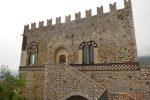 Taormina, un ruolo per la Badia Vecchia: torna in vita l'ex museo archeologico