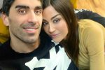 "Giorgia Palmas e Filippo Magnini, salta il matrimonio: ""Oggi ci saremmo dovuti sposare"""