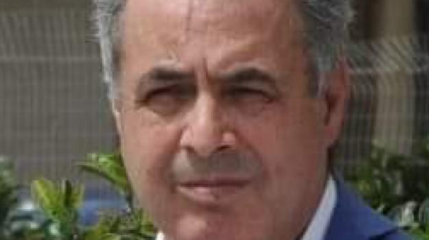 coronavirus, medico, Pino Marasco, Catanzaro, Calabria, Politica