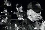 """Messina, addio a Pino Salpietro il batterista degli storici """"Gens"""""""