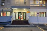 Coronavirus, a Messina morte altre tre ospiti della casa di riposo ed è boom di contagi