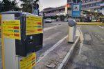 Policlinico di Messina, adeguato un altro padiglione: potrà ospitare altri 90 pazienti affetti da Covid
