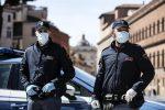 Coronavirus a Castrovillari, salgono i contagi: giro di vite sulla movida