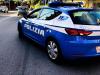 Messina, torna il parcheggiatore abusivo a piazza Maurolico. Ennesima denuncia