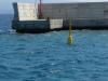 Riapre il porto di Tremestieri, navi che trasportano mezzi pesanti potranno tornare