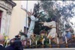 Messina, annullata la processione delle Barette del Venerdì Santo