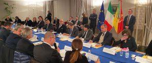 Coronavirus, l'emergenza siciliana sul tavolo di Conte: oggi Musumeci dal premier