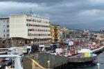 Esodo da Coronavirus per la Sicilia, rientri in calo: in 550 sul traghetto per Messina