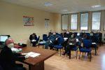 Atm Messina, a breve i licenziamenti per avviare le assunzioni nella nuova società
