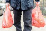 """Coronavirus, a Reggio al via la """"spesa sospesa"""": acquisti da donare ai bisognosi"""