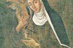 Messina festeggia la sua Santa Eustochia, domani il 536° anniversario