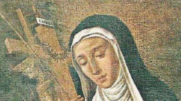 anniversario, santa eustochia smeralda, Messina, Cronaca