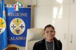Regione Calabria, 50 giorni senza Giunta: il primo Consiglio a porte chiuse