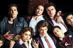 Serie tv, la recensione di Elite