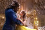 Serie tv, la recensione de La bella e la bestia