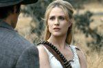 Serie tv, la recensione di Westworld