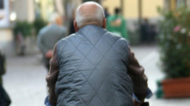 ambiente, catania, crotone, mobilità, Catanzaro, Calabria, Economia