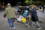 Supermercati chiusi la domenica, in Calabria nessun assalto di massa