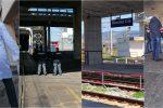 Coronavirus, fuga in treno verso Sicilia e Calabria: controlli a Messina per chi arriva
