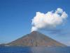 Abbassato il livello d'allerta per lo Stromboli, da luglio via alle escursioni