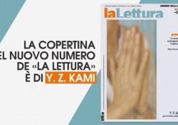 Su «la Lettura» la fine del sogno americano (nei giorni delle primarie) Un'anticipazione dei contenuti del nuovo numero in edicola nel weekend e per tutta la settimana - Corriere Tv
