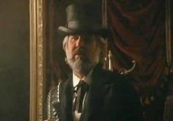 The Gambler, uno dei grandi successi di Kenny Rogers Le sue canzoni hanno affascinato gli amanti della musica e toccato la vita di milioni di persone in tutto il mondo - Corriere Tv